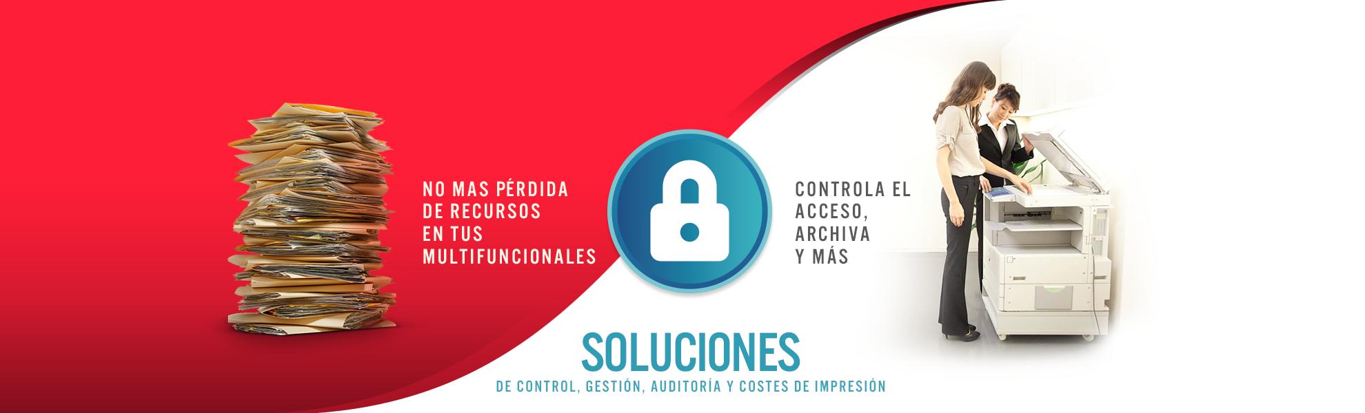 banner-soluciones Digital Copy
