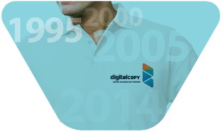 digitalcopy-years