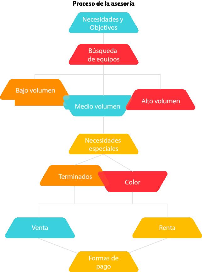 proceso-asesoria