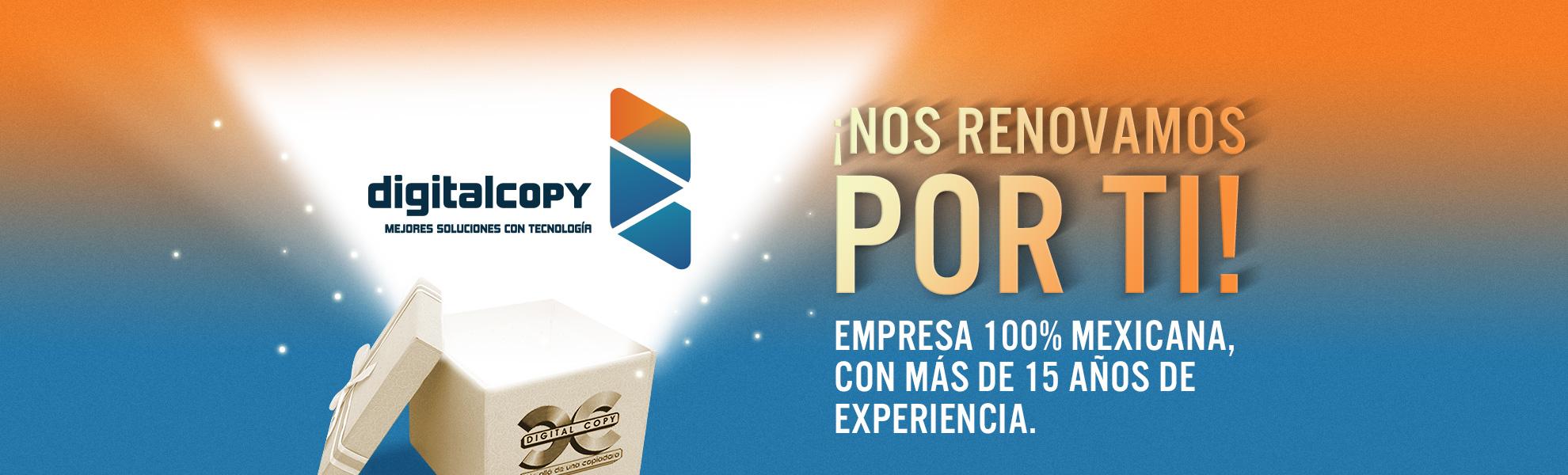 Nuevo-logo-digital_banner
