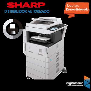 Multi Funcional Sharp MX-M310
