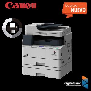 Multifuncional Canon ImageRunner 1435 iF