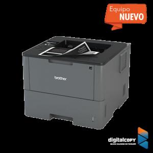 Impresora Brother HL-L6200DW
